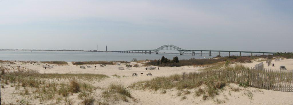 image pano robert moses bridge