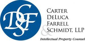 cdfs-logo