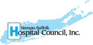 nassau-suffolk-hosp-council-logo