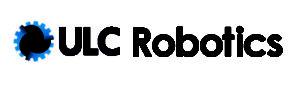 ULC Robotics logo