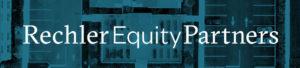 Rechler Equity Partners logo