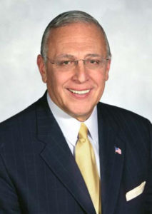 Robert Catell