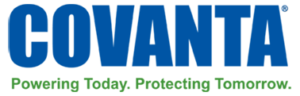 covanta energy logo
